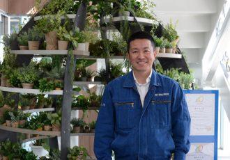 自社で培った健康経営のノウハウを中小企業へ 事業化の決め手は、簡単につながるmeet in TANIGAWAの導入事例